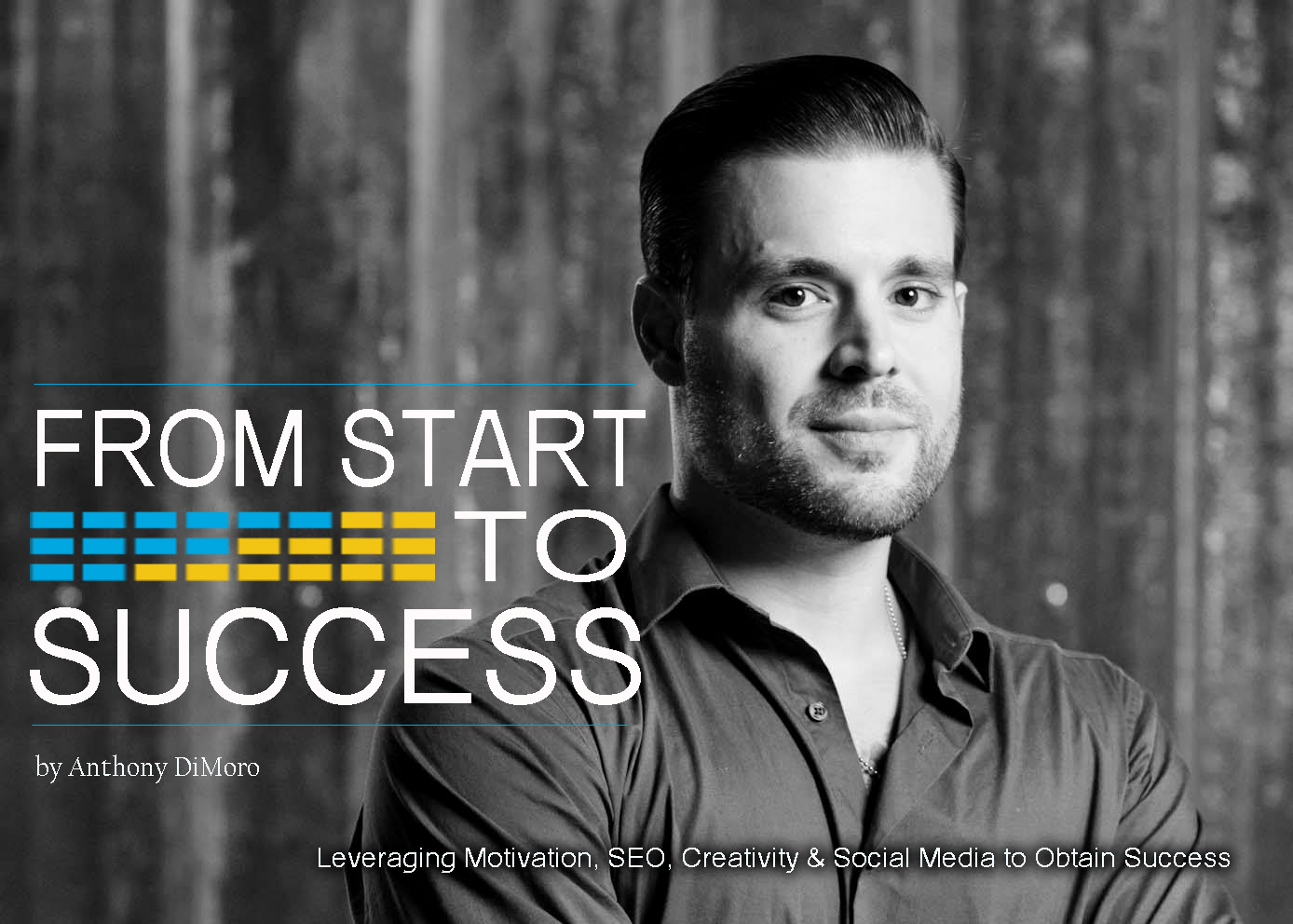 From Start To Success